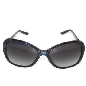 2007b1169a VERSACE Accessories - VERSACE AUTHENTIC SUNGLASSES 4271B NEW